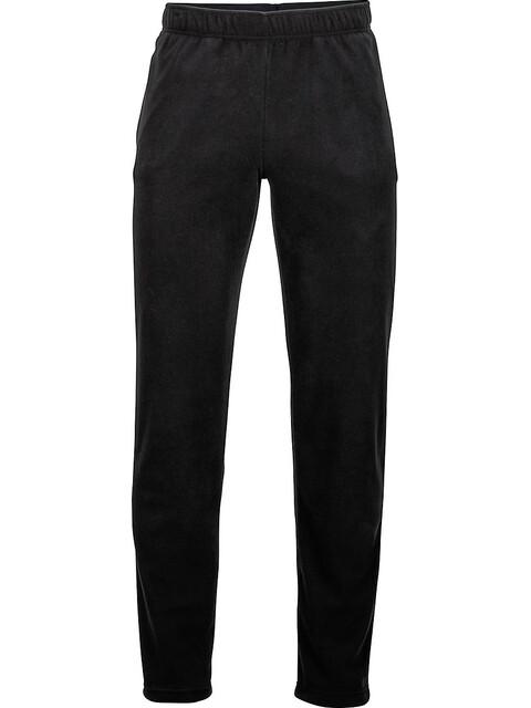 Marmot Reactor Pant Men Black